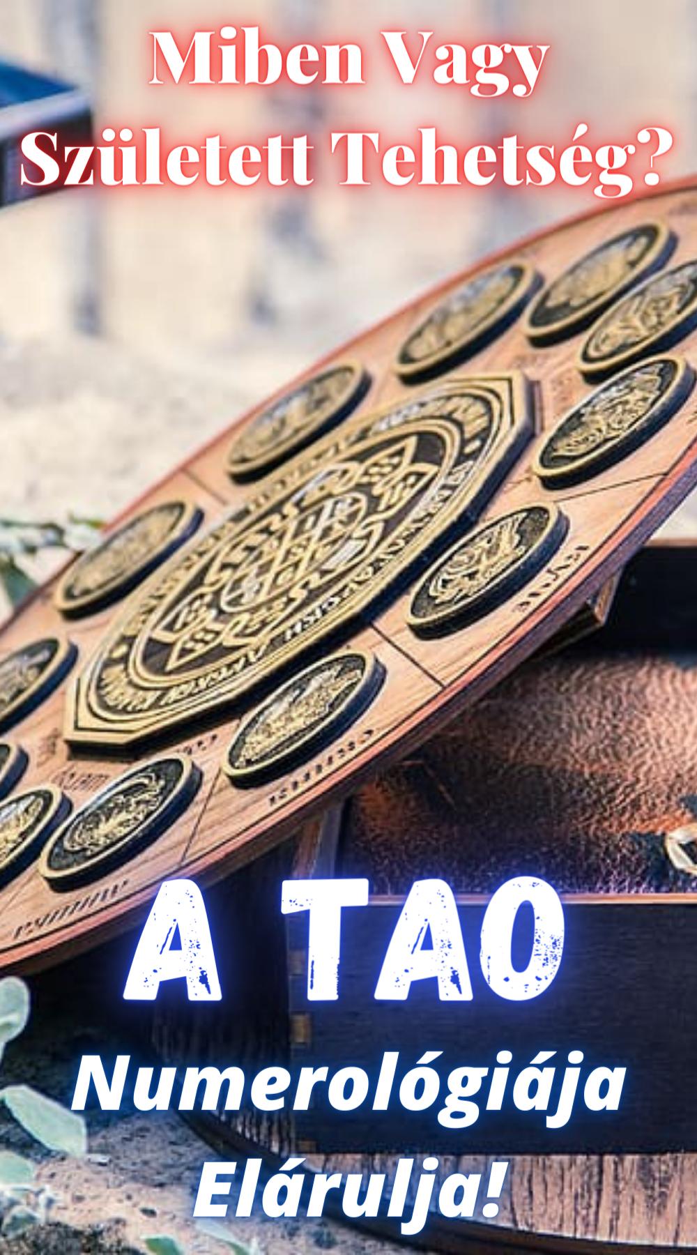 tao-numerológia