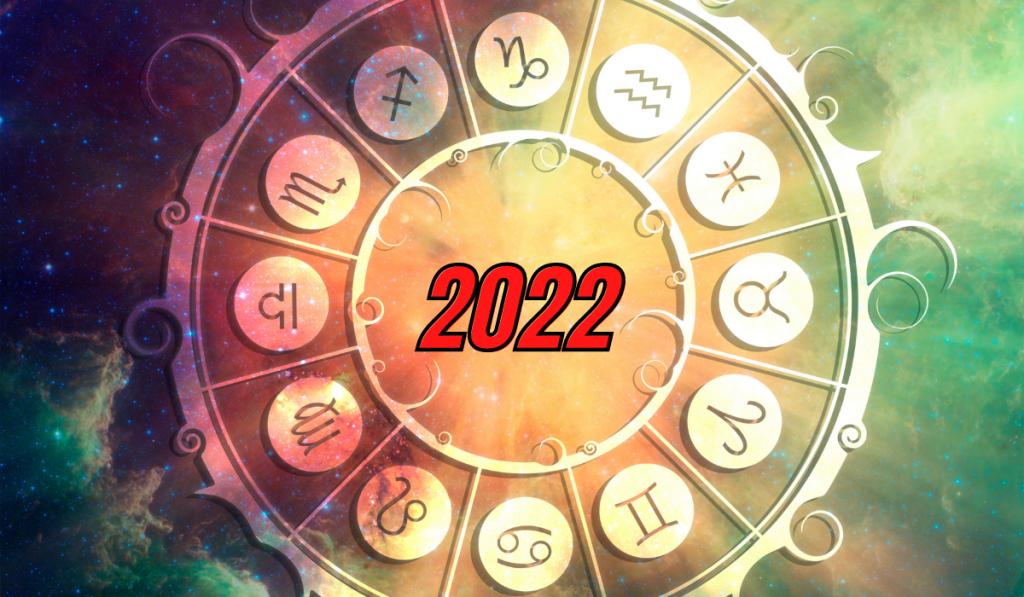 horoszkóp-2022