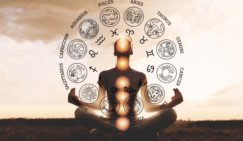 meditacios-gyakorlat
