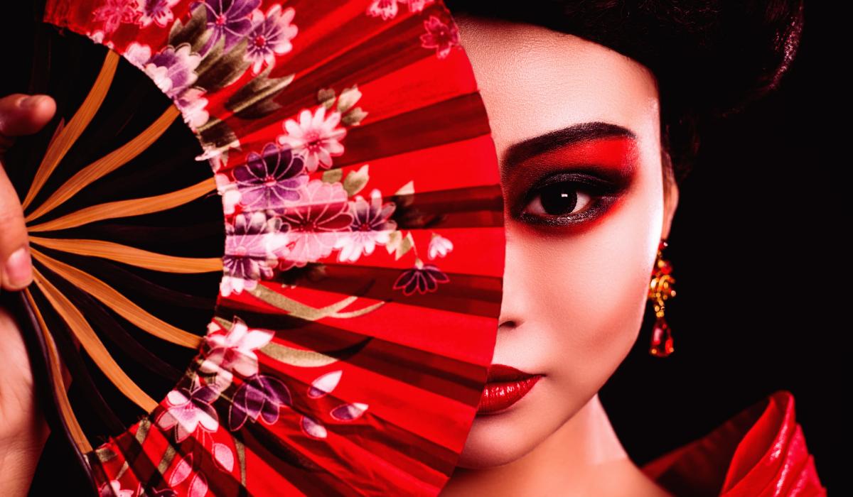 Japán Fogyókúra – A Vékony Ázsiai Lányok Titka!