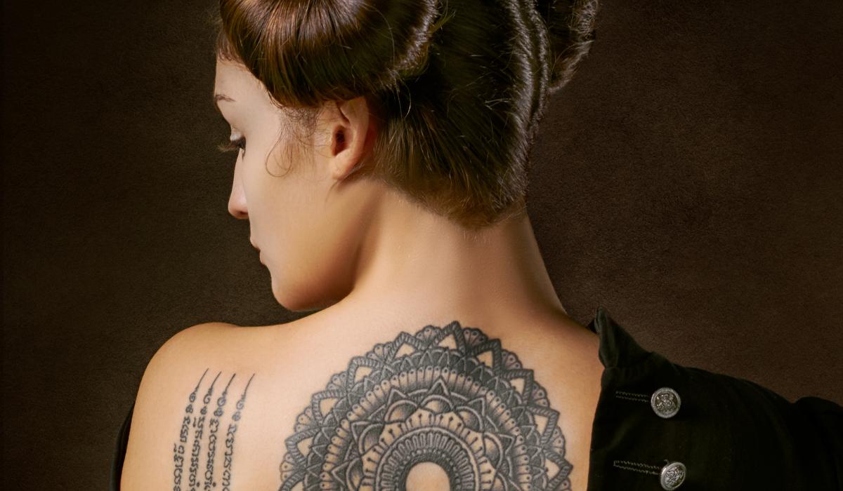 Milyen Tetoválás Illik Hozzád? A Csillagjegyed Elárulja!