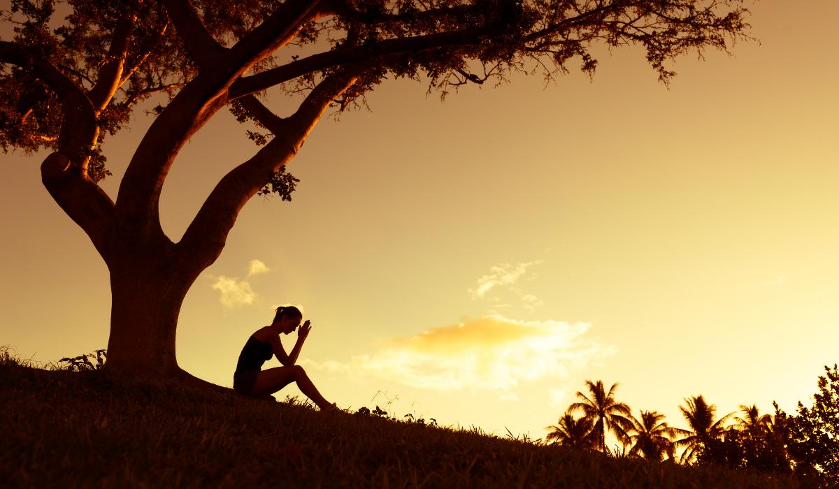 Így Regenerálódhatsz a Leggyorsabban Egy Nagyon Rossz Nap Után Lelkileg…